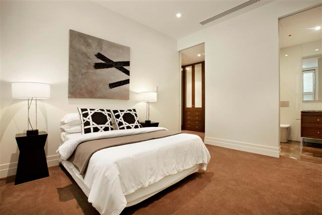home design consultant