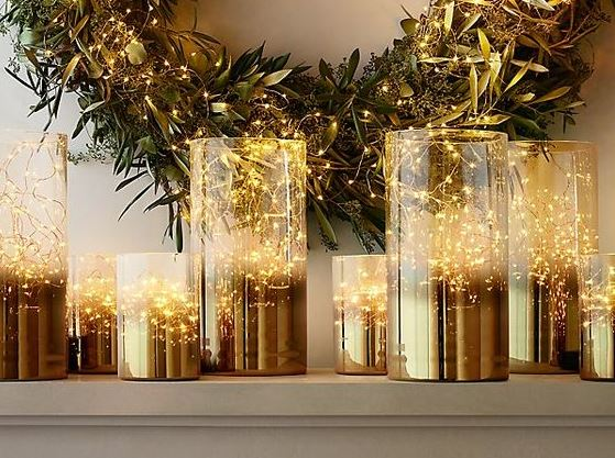 the blog single home atmosphere how to decorate your home for christmas