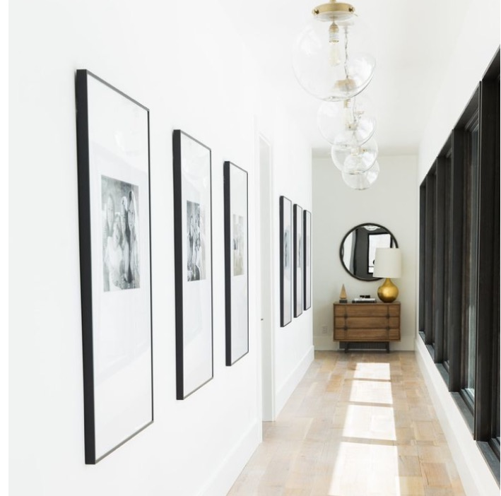 Difference Between Foyer And Entrance : How to make a killer entrance decorating your entryway
