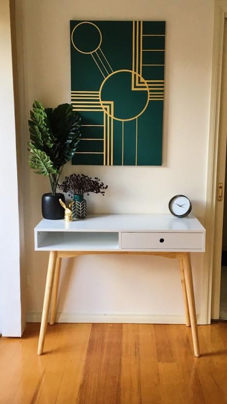 interior design melbourne residential