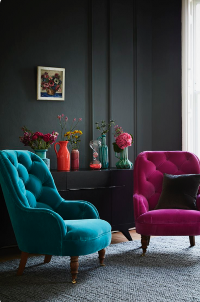 push your boundaries and embrace bold colours 3
