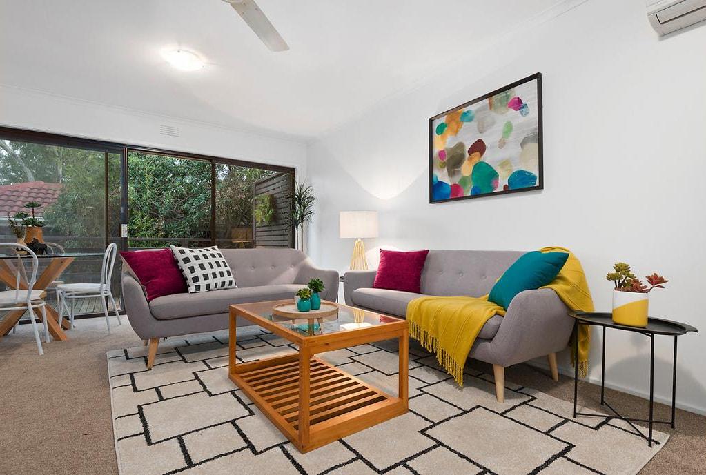 interior design consultation colour consultant melbourne interior design
