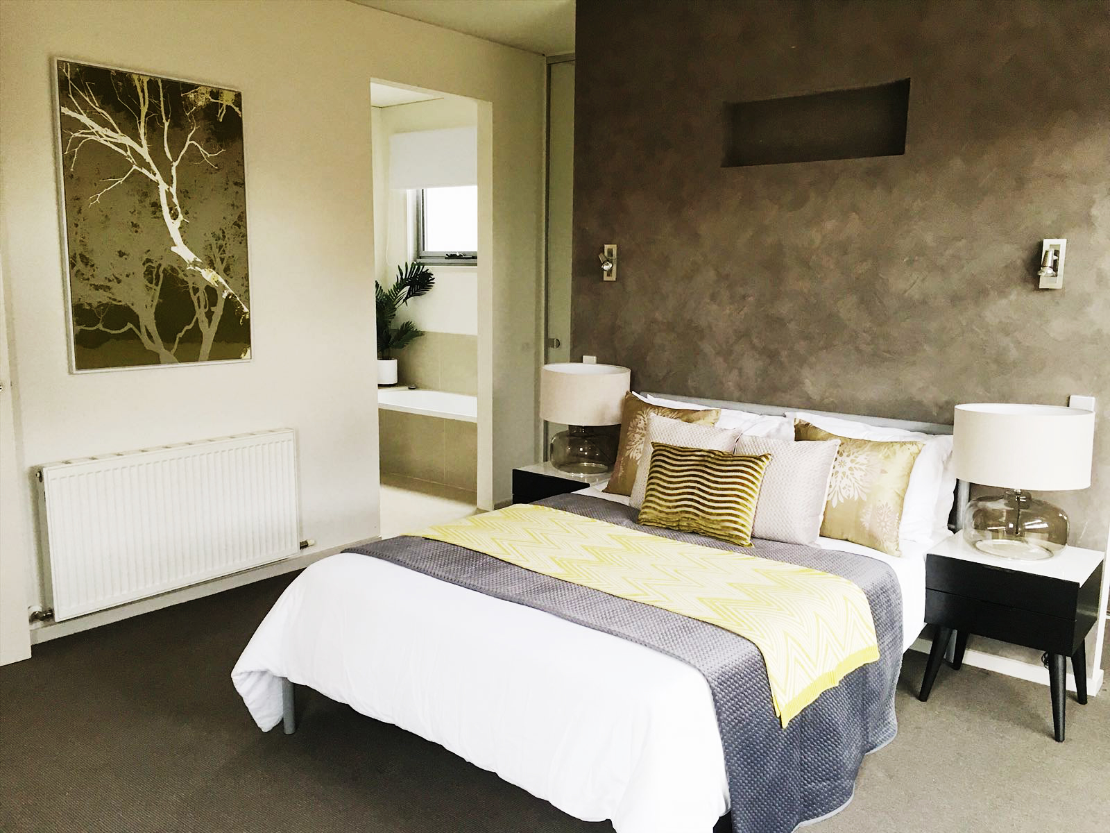 interior design heidelberg