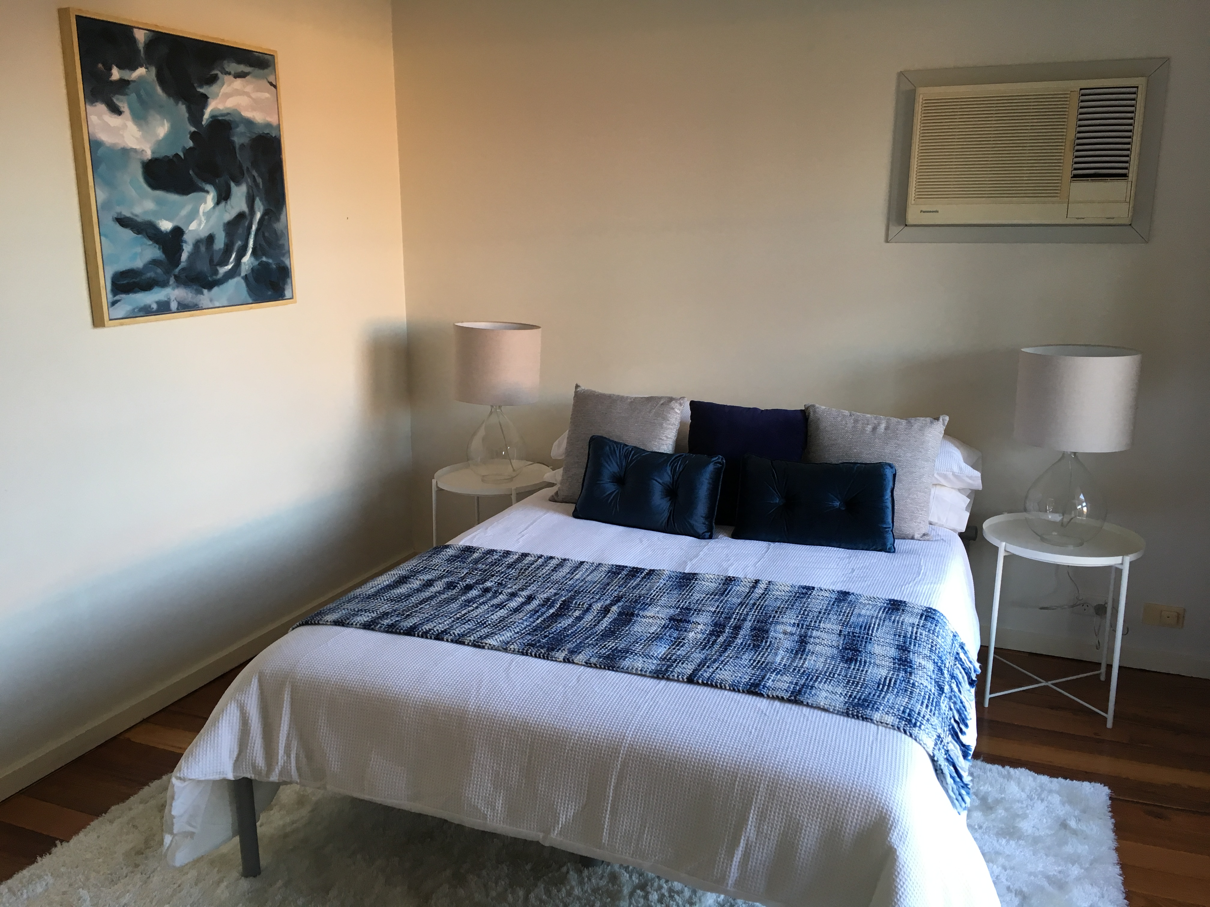 why you should style your home before selling -Melbourne Property Styling - Leeder Interiors