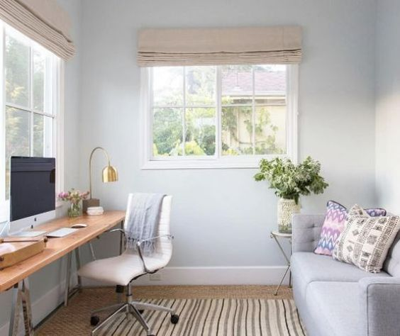 getting the most out of small spaces - Melbourne Interior Design - Leeder Interiors