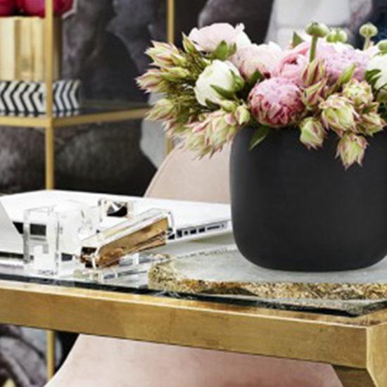 Business Chicks // Melbourne Interior Stylist // Leeder Interiors