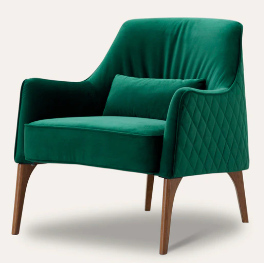 Colour Eclectic Interior Design Melbourne